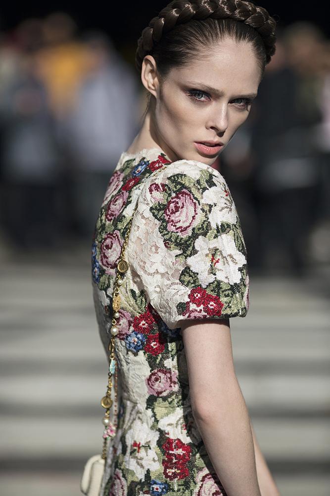 Fashion 2017 for mens - Gracia Urbana Dewey Nicks