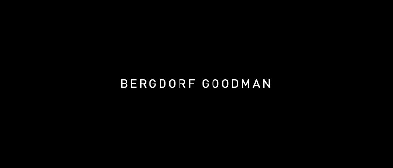Bergdorf-Vietnam