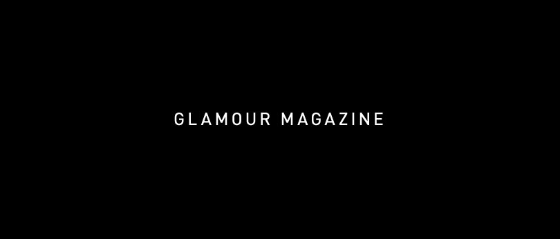 Glamour-Neons
