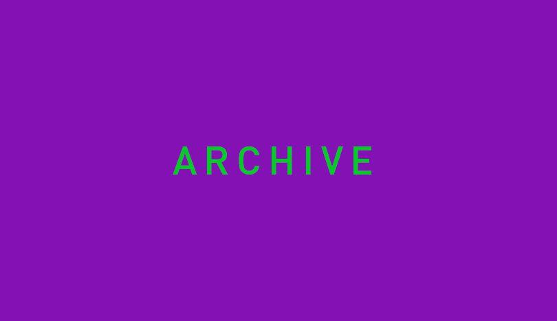 header-archive-810x467