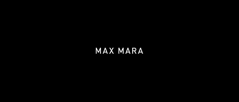 Max Mara-Avedon